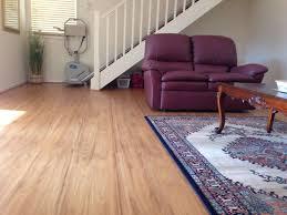 Laminate Flooring Newcastle Floor Coverings Vinyl Flooring Lake Macquarie U0026 Cessnock Nsw