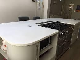ex display kitchen island for sale 100 ex display kitchen islands verdicrete concrete