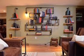 Wall Bookshelves Ideas by Furniture Top 20 Google Search Diy Bookshelves Ideas Creative