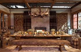 how to set the table like ralph lauren ralph lauren home and we