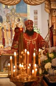 churches on julian calendar prepare to celebrate christmas news