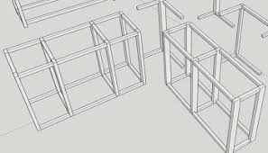 How To Build A Workbench by Size Matters How Big Should A Workbench Be