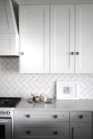kitchen backsplash stunning grey mosaic tile kitchen backsplash