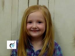 little girls hairstyles long hair josie hair styles pinterest