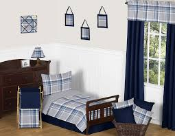 navy blue crib bedding for baby boy pink and navy blue crib