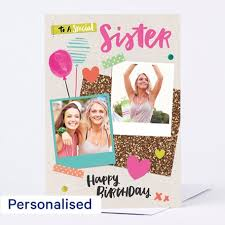 explore our range of birthday cards for her card factory