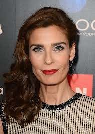 days of our lives hairstyles kristian alfonso photostream kristian alfonso