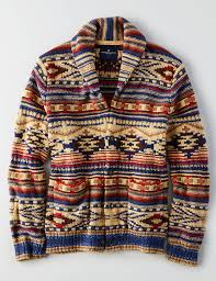 halloween cardigan mens sweaters v neck sweaters u0026 cardigans american eagle outfitters