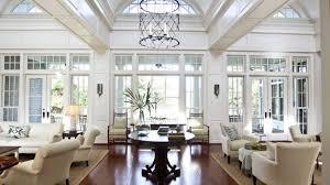 home interiors nativity set clever white home interiors nativity set modern with trim tiger