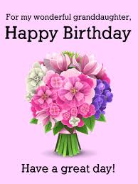 to my card happy birthday flower cards birthday greeting cards by davia