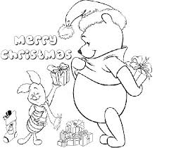 walt disney christmas coloring pages 79 best pages to color with daughter images on pinterest