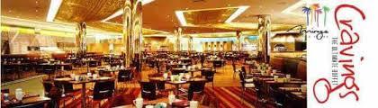 Cravings Buffet Las Vegas The by Top 10 Las Vegas Buffets