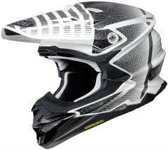 klutch industries goggles mariener motocross 2018 vfx evo malcom tc 6 offroad helmet white