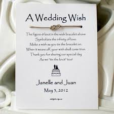 wedding invitation verses sle wedding invitation quotes lovely wedding invitation verses