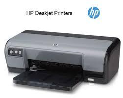 resetter printer hp deskjet 1000 j110 series fix hp deskjet printer windows 10 driver issues driver easy