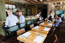 where to eat now the 25 best restaurants in new jersey