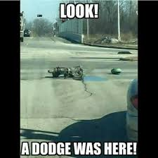 Dodge Memes - best 25 dodge memes ideas on pinterest best used diesel truck