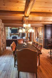 52 best kitchens images on pinterest log home kitchens timber