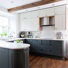 new ideas for kitchens 174 best kitchens images on kitchen ideas kitchen