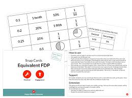 factors multiples and primes with venn diagrams by gladys8