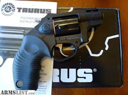 taurus model 85 protector polymer revolver 38 special p 1 75 quot 5r armslist for sale taurus model 85 protector poly 38 special
