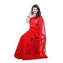 bangladeshi jamdani saree collection jamdani sarees in bangladesh jamdani saree collection 2018 daraz