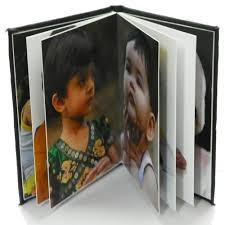 2x3 photo album buy photo book 2x3 mini album at lowest price