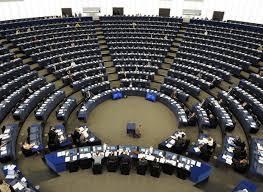 siege europeen l adhésion de la croatie coûte un siège à la belgique au parlement