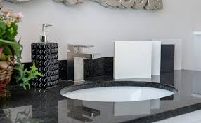 Bathroom Vanities In Mississauga Bathroom Vanity Materials What Is Best
