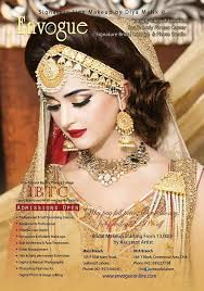 haircut deals lahore envogue bridal lounge beauty salon services spa by diya malik