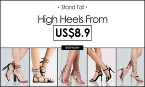 affordable women u0027s clothes shoes and fashionable items at