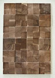 projection polished wood tiles contemporary wood flooring