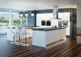 premium kitchens kitchen units premium kitchen cabinets cut