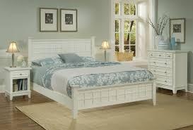 White Bedroom Decor Scandinavian Boho Bedroom By - White bedroom designs