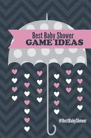 Funny Baby Shower Games For Guys - 703 best boy u0027s baby showers images on pinterest boy baby showers