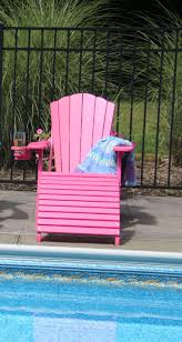 What Are Adirondack Chairs 212 Best Adirondack Chairs Images On Pinterest Adirondack Chairs