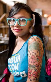 urbanbodyjewelry com blog girls with tattoo sleeves are