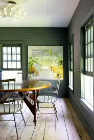 29 best beadboard images on pinterest home room and architecture