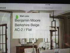 ben moore berkshire beige tan perimeter cabinets ben moore texas