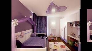 Bedroom Interior Color Ideas by Room Colors Ideas Purple Bedroom Interior Design Youtube