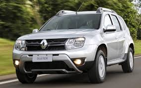 renault duster 2017 photo collection 2016 renault duster wallpaper