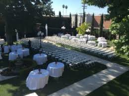 bakersfield wedding venues the gardens at mill creek kern county bridal association
