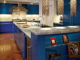 kitchen kitchen color schemes with white cabinets blue grey
