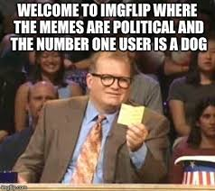 drew carey memes imgflip