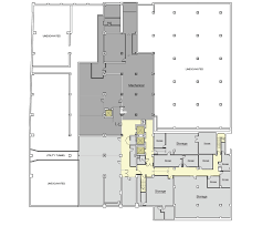portland state smith memorial student union 2020 floor plans