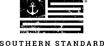jeep american flag decal standard co
