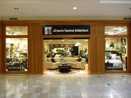 home interiors kennesaw issue 5 home interiors newsletter