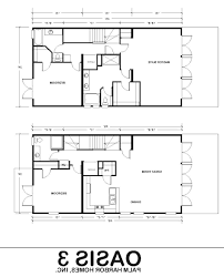 House Plans With Pools Floor Plans With Pool Apeo