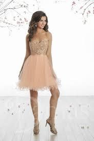 light pink dama dresses tiffany damas dresses 2018 prom dresses bridal gowns plus size