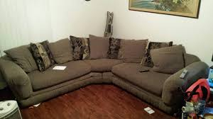 Bauhaus Sectional Sofa by Can Anyone Identify This Couch Even Just The Manufacturer